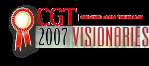 2007visionaries