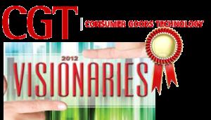 CGT visionaries