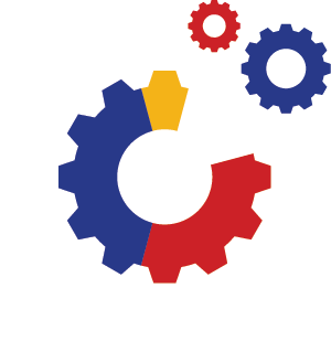 automation-combination