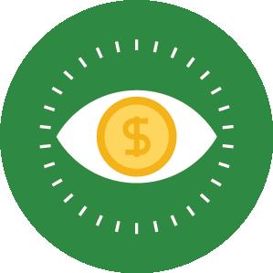 insights-actions-profits
