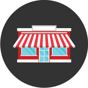 retail-solutions