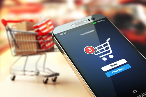 Demographic shifts will force retailers to think about marketing in new ways.
