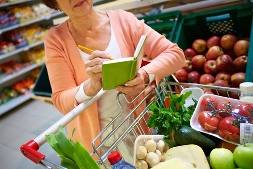 As grocery prices fall, CPG companies have an opportunity to introduce new promotions.