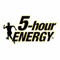 5-Hour-Energy