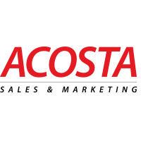 Acosta-Sales-Marketing