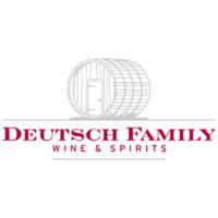 Deutsch Family Wine