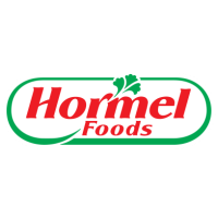 Hormel-Foods-Logo