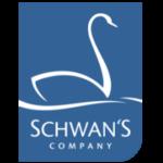 Schwans-Company-Logo
