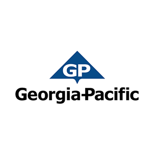 Georgia-Pacific-Logo