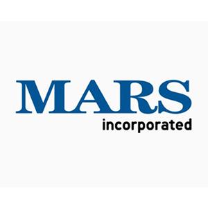 Mars-Incorporated-Logo