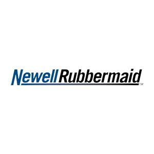 Newell-Rubbermaid-Logo