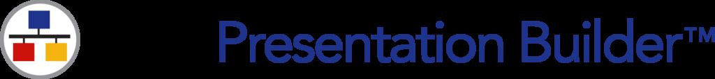 XP3-Presentation-Builder-Logo