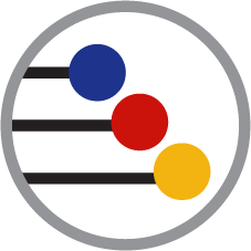 Report-Builder-Icon