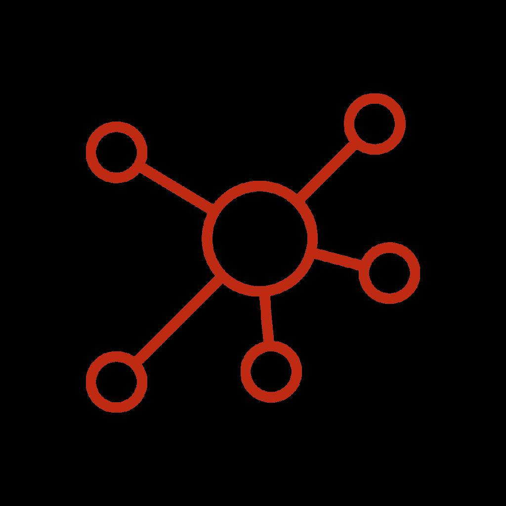 XP3-Data-Sources
