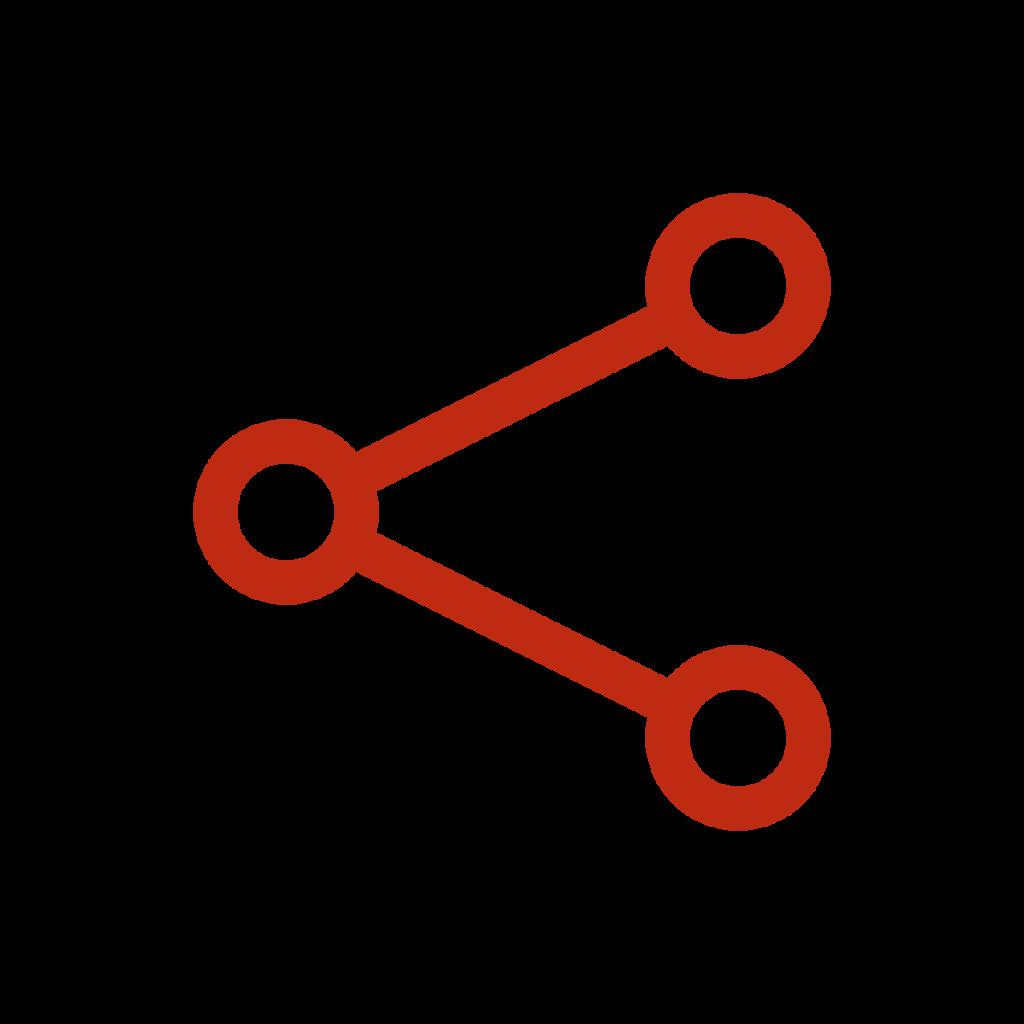sales-team-sharing