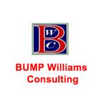 Bump Williams Consulting Logo