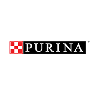 Purina Client Logo