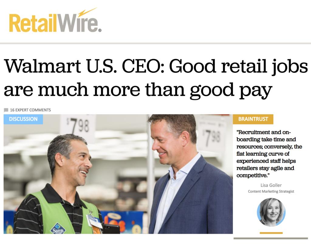 Retail-Wire-Walmart