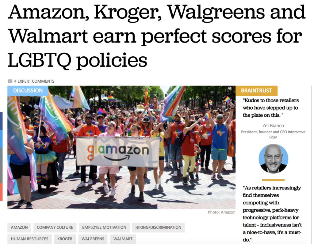 Amazon-Kroger-Walgreens