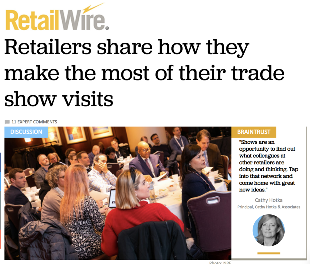 Retailwire-Retailers-Trade-Show