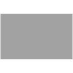 Client Logo Zevia