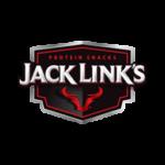 Jack Links Client Logo