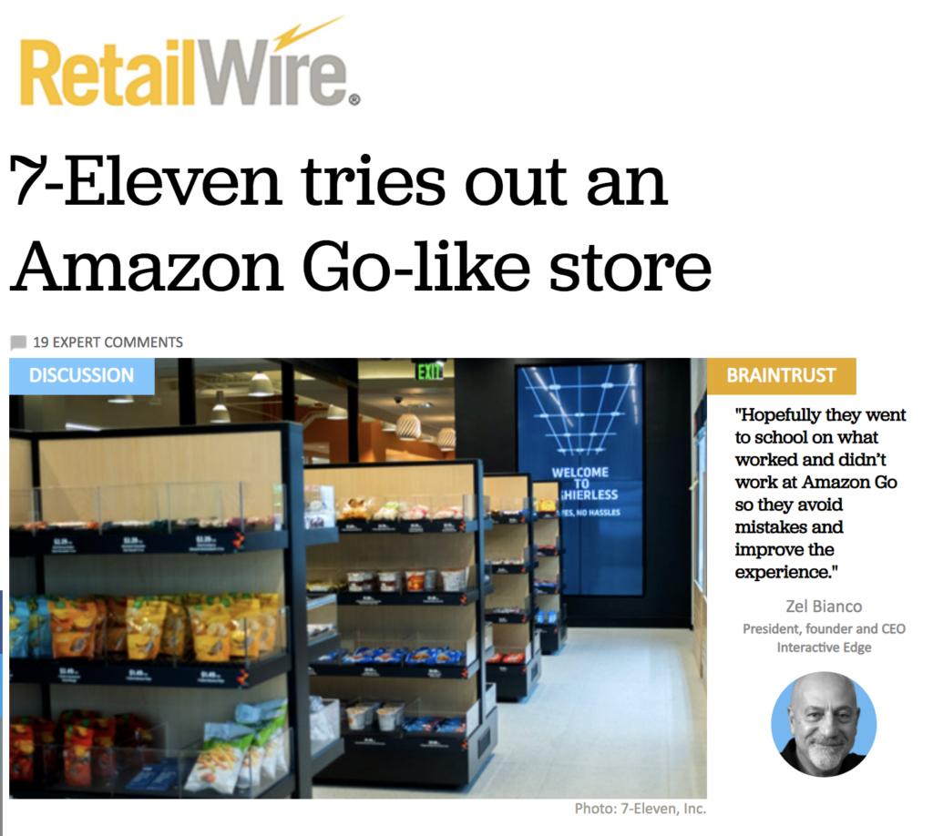 7-Eleven-Amazon-Go