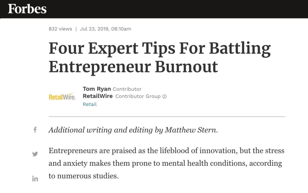 Forbes-Entrepreneur