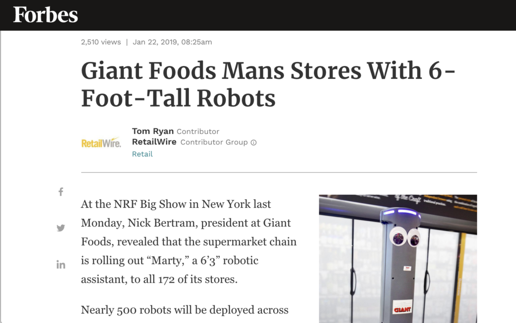 Forbes-Giant-Foods