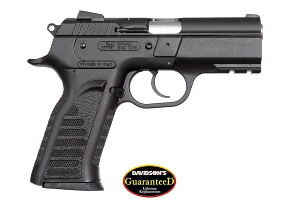 Witp9mm
