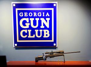 gunclub020-3324924509-O