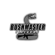 Bushmaster Guns Retail Shop