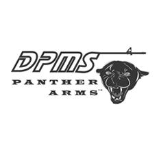 DPMS Guns Retail Shop