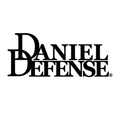 Daniel Defense Retail Shop