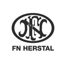 FN Herstal Guns Retail Shop