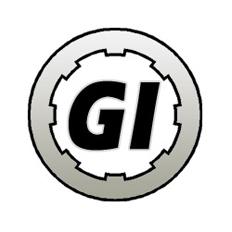 GunCrafter Guns Retail Shop