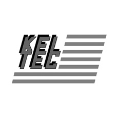 Keltec Guns Retail Shop