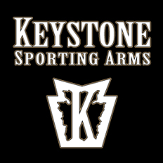 Keystone-Sporting-Arms Retail Shop