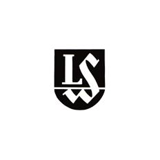 LW-Seecamp Retail Shop
