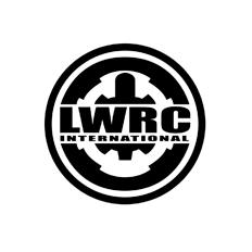 LWRC Guns Retail Shop