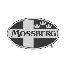 Mossberg Guns Retail Shop