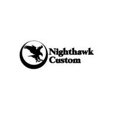 Nighthawk Guns Retail Shop