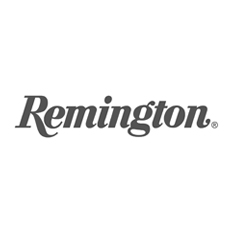Remington Ammunition Retail Shop