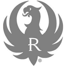 Ruger Retail Shop