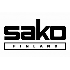 Sako Finland Retail Shop