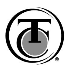 Thompson Center Arms
