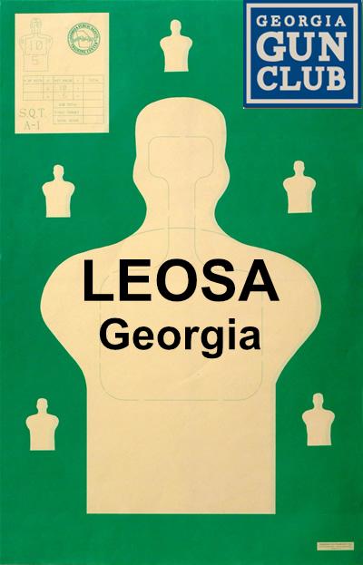 leosageorgialogogc