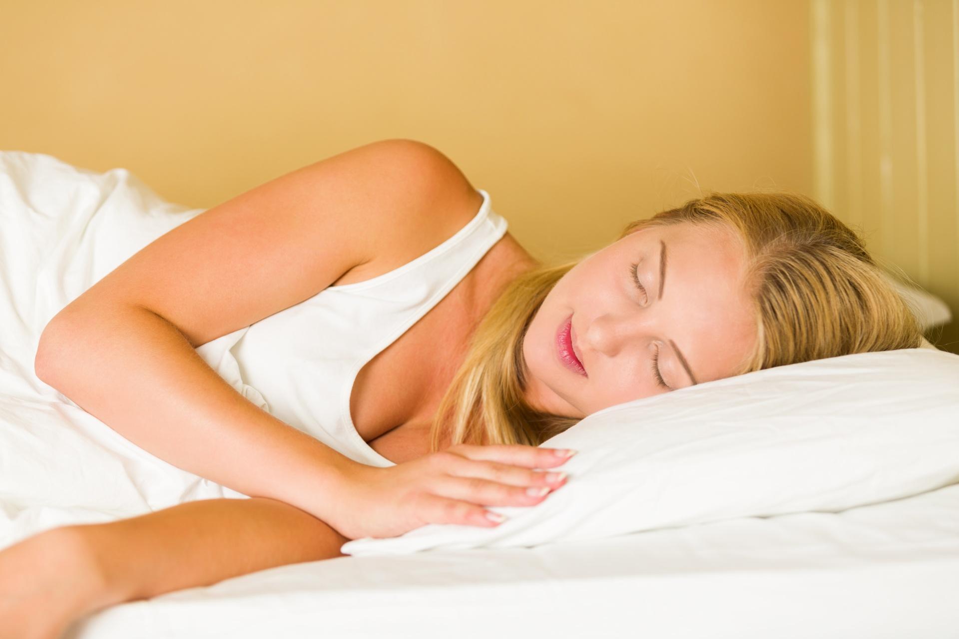 Soñar con fantasías sexuales ¿qué significa? - sexologos online