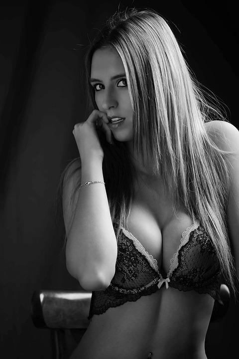 Relatos eróticos que debes leer (I) - sexologos online
