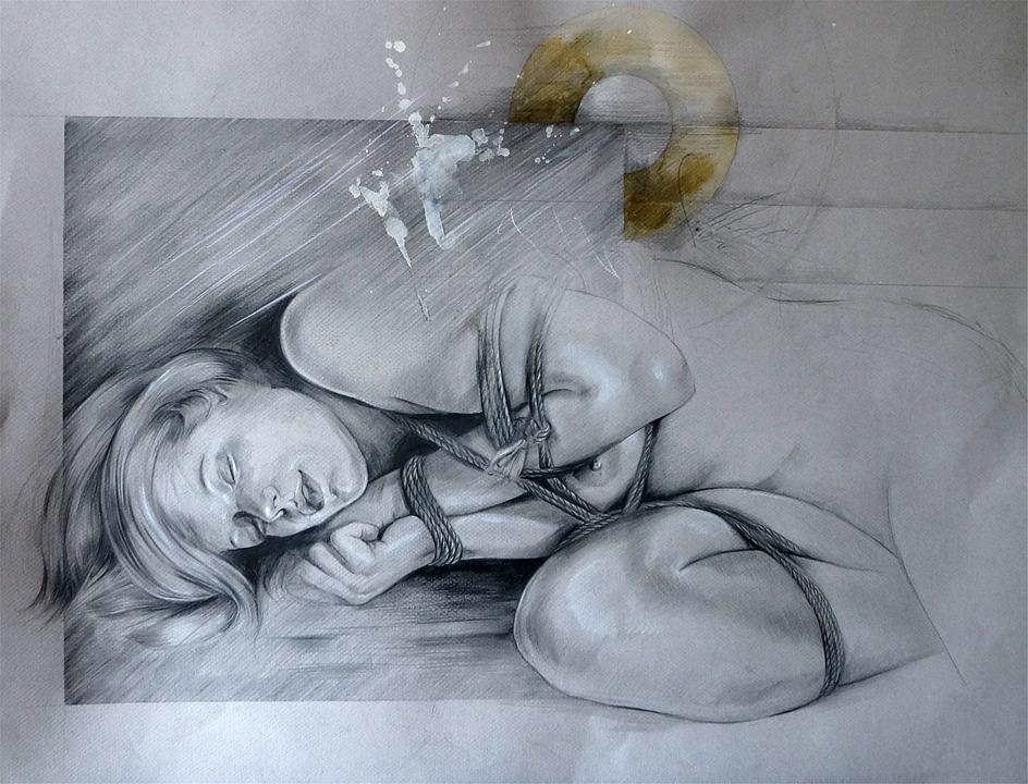 Diario de un sadomasoquista (aventuras sexuales ficticias) - sexologos online